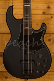 Yamaha BB 734A Bass Translucent Matte Black