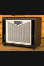 Jackson Ampworks 1x12 Cabinet - Used