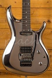 Ibanez Joe Satriani 30th Anniversary JS1CR30 Chrome Boy