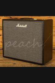 Marshall Origin 50w Combo