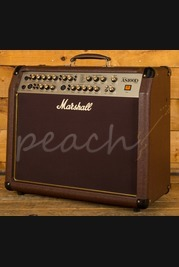 Marshall AS100D Acoustic Amplifier