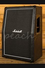 Marshall MX212A 2x12 Angled Cab