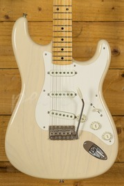 Fender Custom Shop '55 Strat Maple