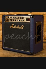 "Marshall 6101LE 30th anniversary 1x12"" Combo Used"