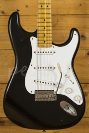 Fender Custom Shop 30th Anniversary Eric Clapton Signature Strat