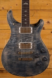 PRS McCarty 594 Faded Whale Blue