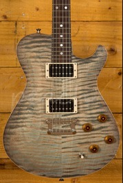 Knaggs Kenai Tier 3 - Winter Solstice Used