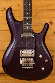 Ibanez JS2450-MCP Joe Satriani Signature - Muscle Car Purple