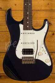 Suhr Standard - Mercedes Blue Metallic