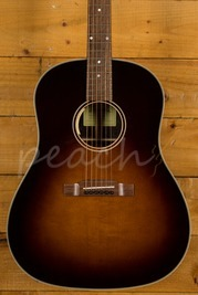 Eastman E20-SS With LR Baggs Anthem