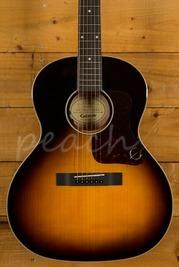 Epiphone EL-00 Pro acoustic electric