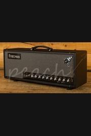 Friedman Steve Stevens SS-100 Head