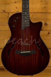 Taylor T5z Classic Deluxe Special Edition