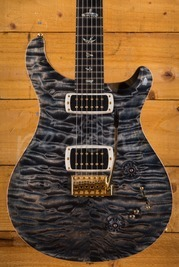 PRS 408 Artist Pack with Quilt Top Used