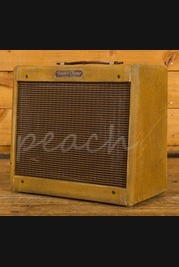Fender Custom Shop 57 Champ G10 Relic