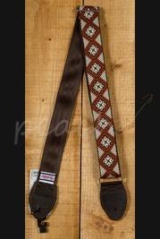 Souldier Rustic Red/Brown