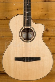 Taylor 812ce-N Used