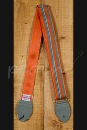 Souldier Stripes Orange/Blue/Grey