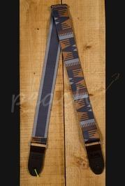 Souldier w/built in Straplock Orange/Grey/Blue