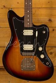 Fender Player Jazzmaster Pau Ferro 3TSB