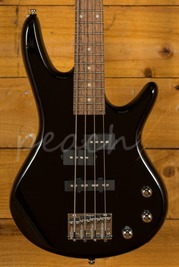 Ibanez GSRM20-BK Bass Black