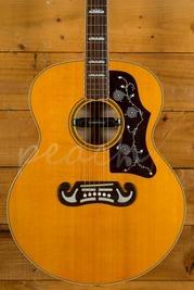 Tokai J200 Electro Acoustic Used