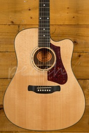 Gibson Acoustic 2017 HP 635 W Antique Natural