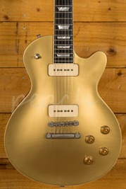 Eastman SB56 Goldtop Lollar P-90s