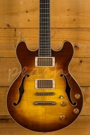 Eastman T184MX Goldburst