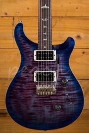PRS Custom 24 Violet Purpleburst Pattern Thin 85/15