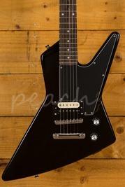 Epiphone Pro-1 Explorer Guitar Starter Pack - Ebony