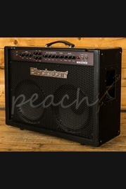 Blackstar HT Metal 60 Combo USED