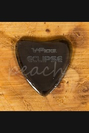 V-Picks Eclipse
