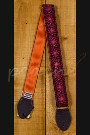 Souldier Hendrix Pink/Orange/Black