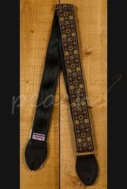 Souldier Woodstock Brown/Black