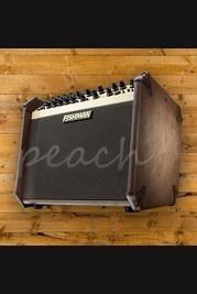 Fishman Loudbox Artist - 120 watts