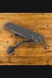 Fishman Rare Earth Blend Acoustic Pickup