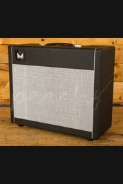 Morgan RCA35 1x12 Combo
