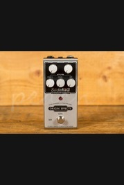 Origin Effects SlideRIG-CD Slide Rig Compact Deluxe