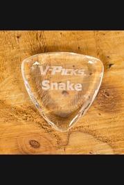V-Picks Snake