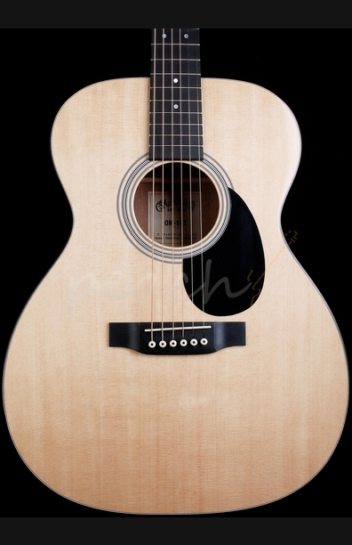 Martin OM-1GT One Series Acoustic