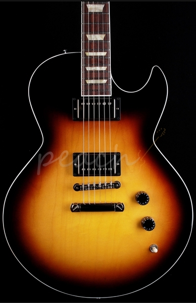 Gibson ES-139 available exclusively through Peach Guitars