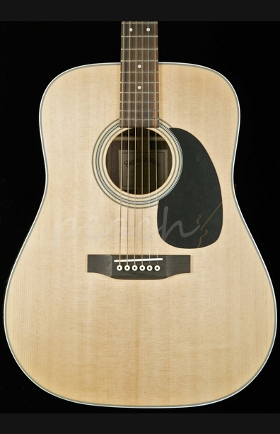 Sigma DM-1ST Dreadnought Acoustic guitar