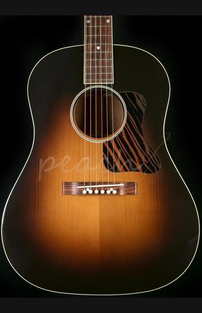 Gibson Custom 1934 Flattop Reissue