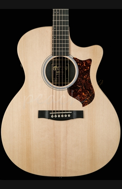 CF Martin GPCPA5 Electro Acoustic Guitar
