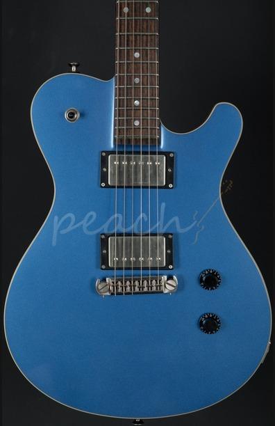 Vanquish Classic Pelham Blue