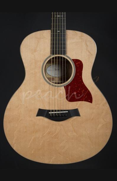 Taylor 516e Baritone-6 LTD