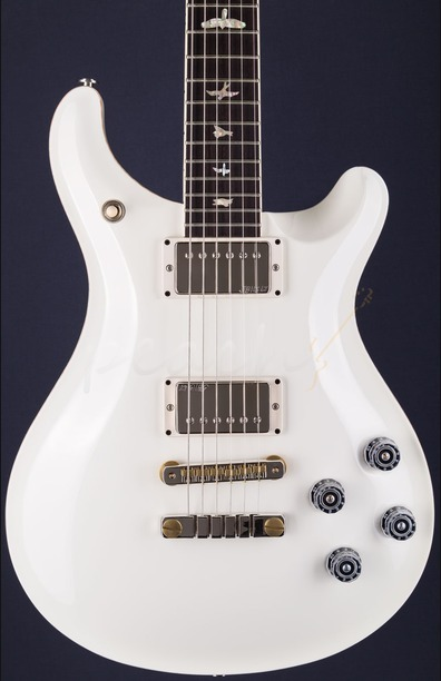 PRS McCarty 594 Antique White
