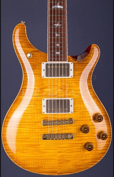 PRS Private Stock McCarty 594 #6290