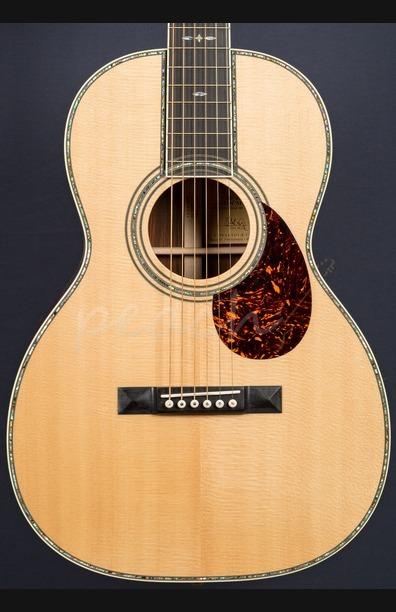 CF Martin 00-42SC John Mayer Acoustic